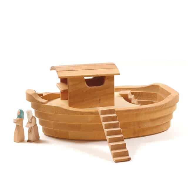 ostheimer noahs ark