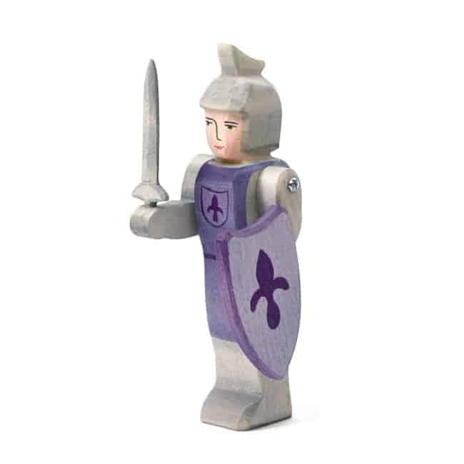 ridder ostheimer