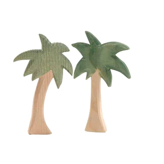 Mini palmer