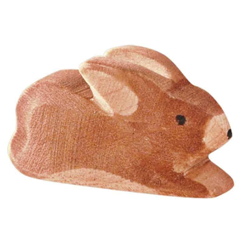 Hare Ostheimer