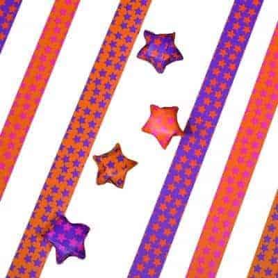 lykkestjerner stjerneprint