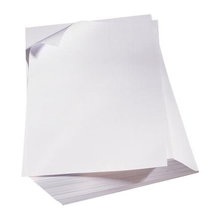 tegnepapir