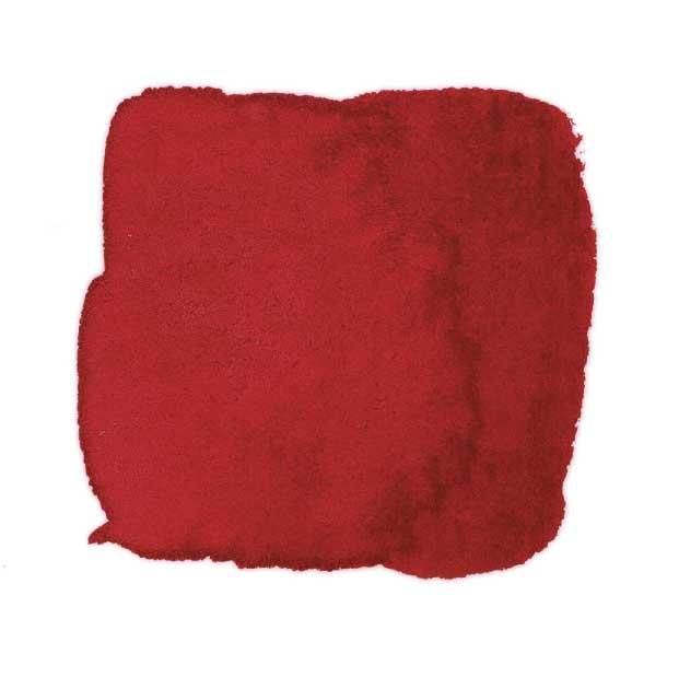 Stockmar akvarelmaling 250 ml - 02 vermilion