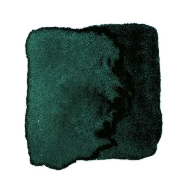 Stockmar akvarelmaling 50 ml - 08 blue green