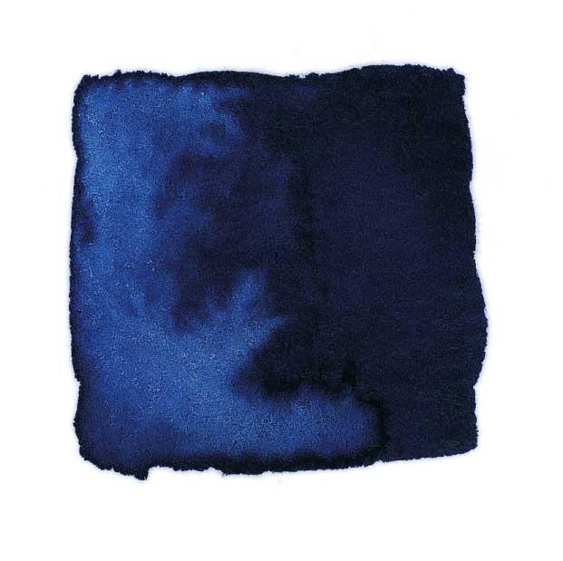 Stockmar akvarelmaling 50 ml - 18 prussian blue