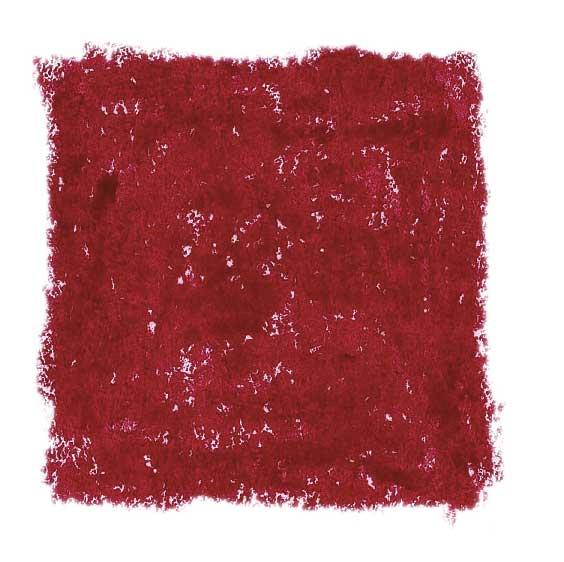 Bivoksblok - 01 carmine red
