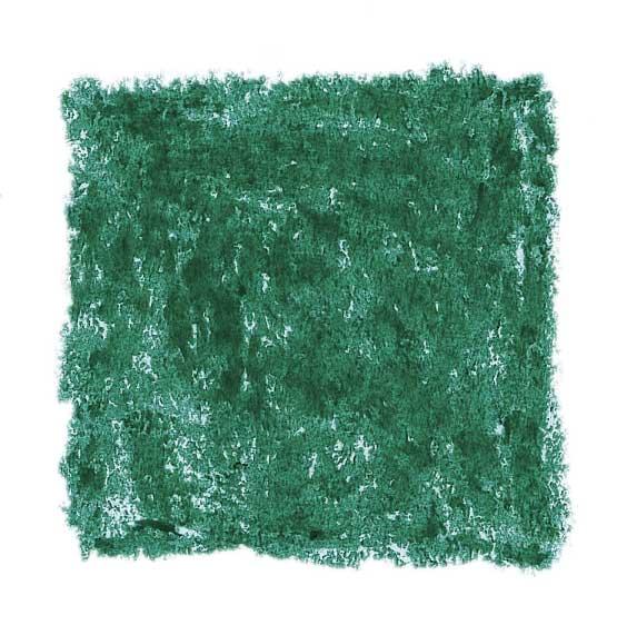 Bivoksblok - 07 green