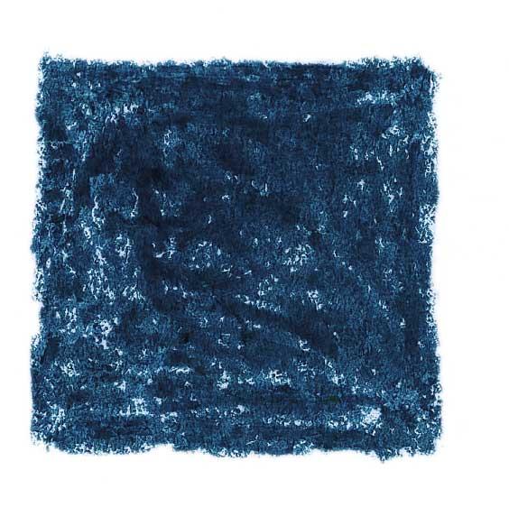 Bivoksblok - 08 blue green