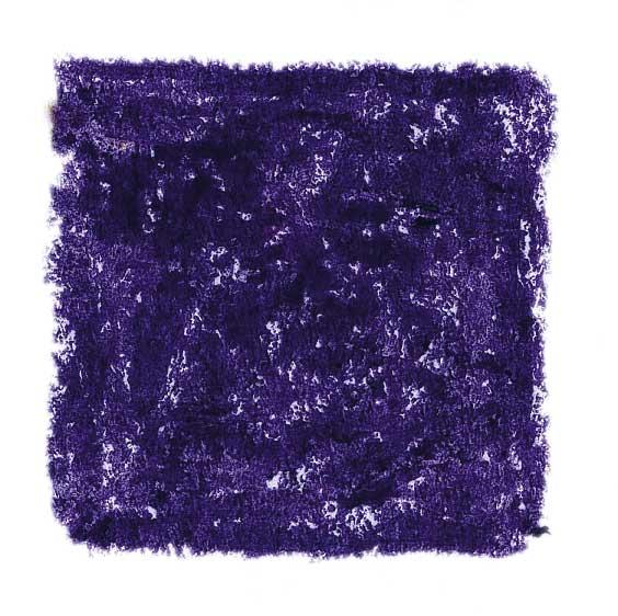 Bivoksblok - 11 blue violet
