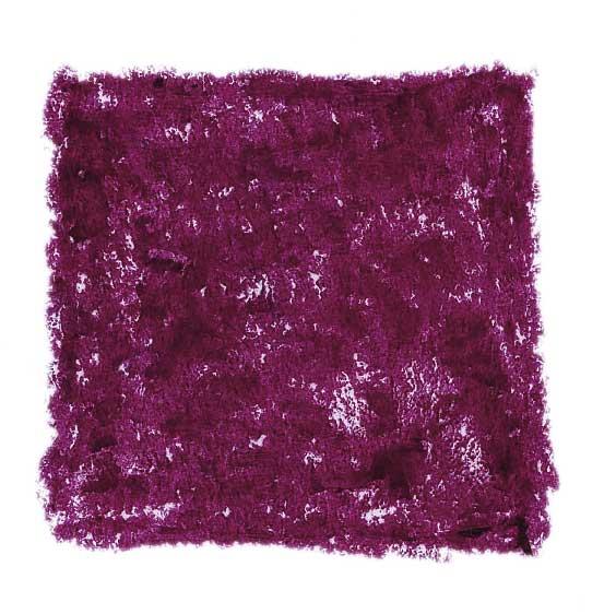 Bivoksblok - 12 red violet