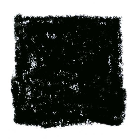 Bivoksblok - 15 black