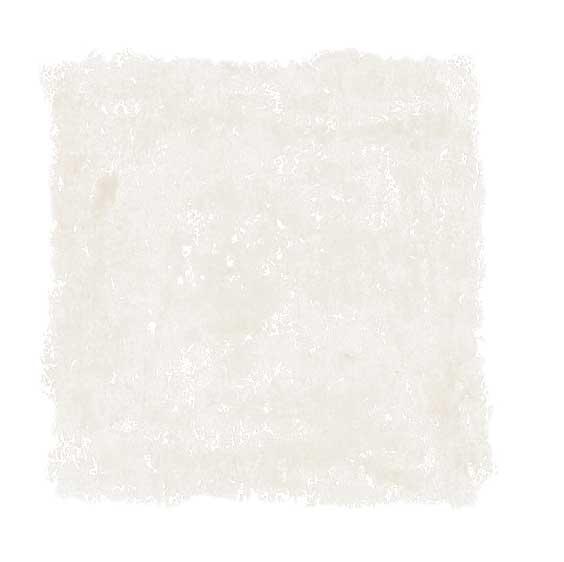 Bivoksblok - 16 white