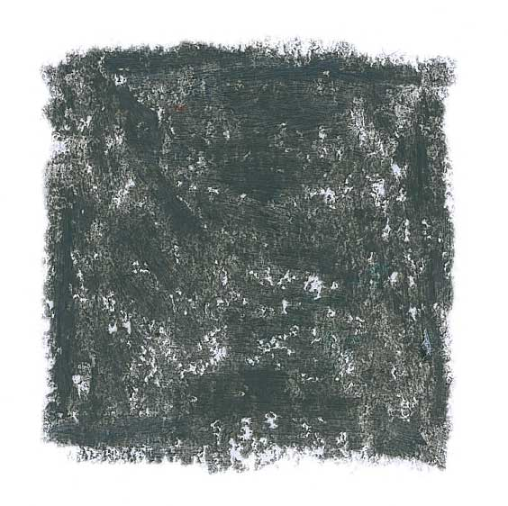 Bivoksblok - 17 grey