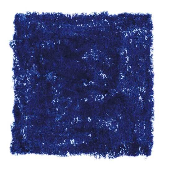 Bivoksblok - 18 prussian blue