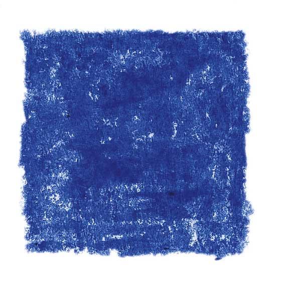 Bivoksblok - 19 cobalt blue