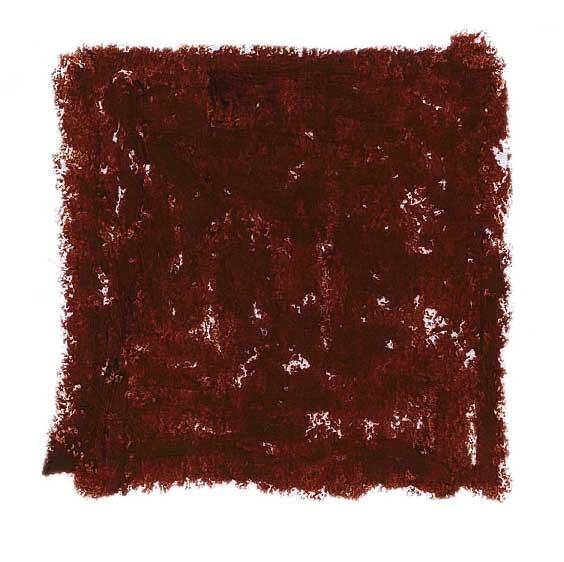 Bivoksblok - 21 venetian red