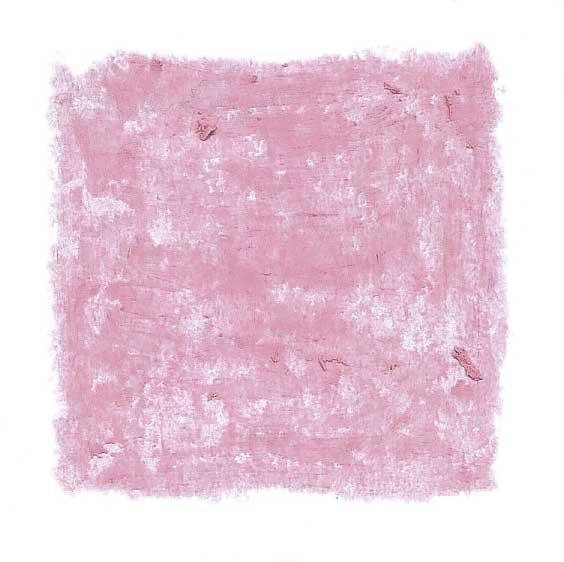 Bivoksblok - 24 pink