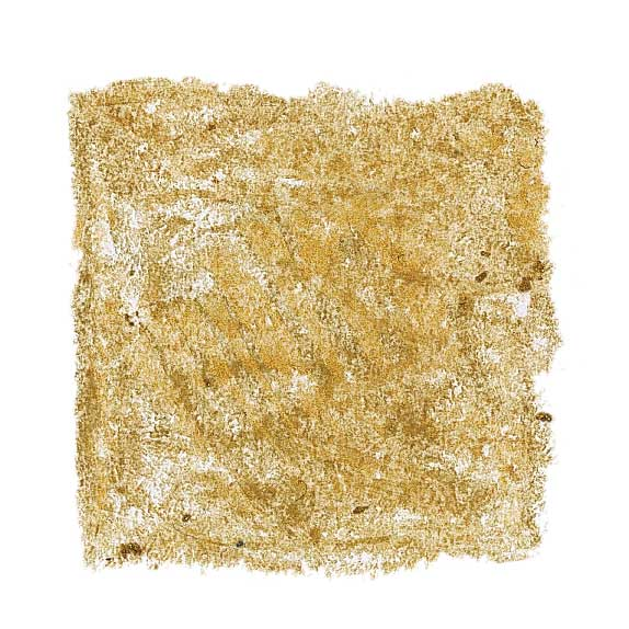 Bivoksblok - 25 gold