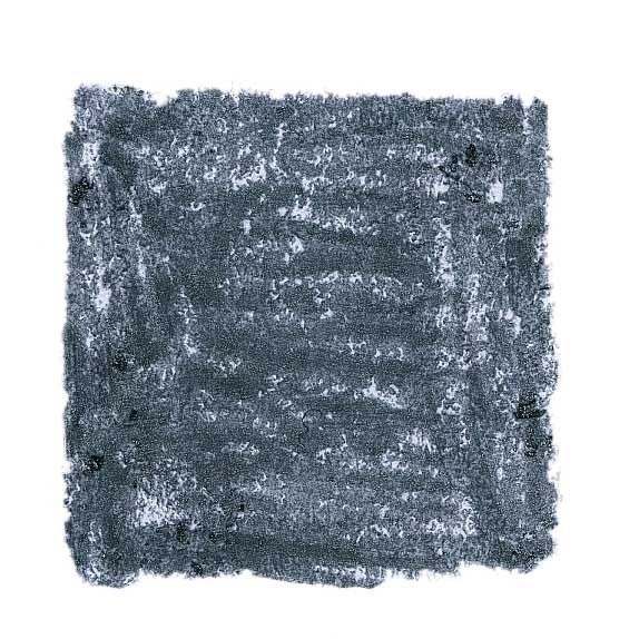 Bivoksblok - 26 silver