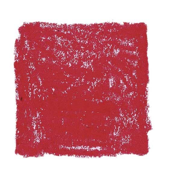 Bivoksblok - 43 flame red