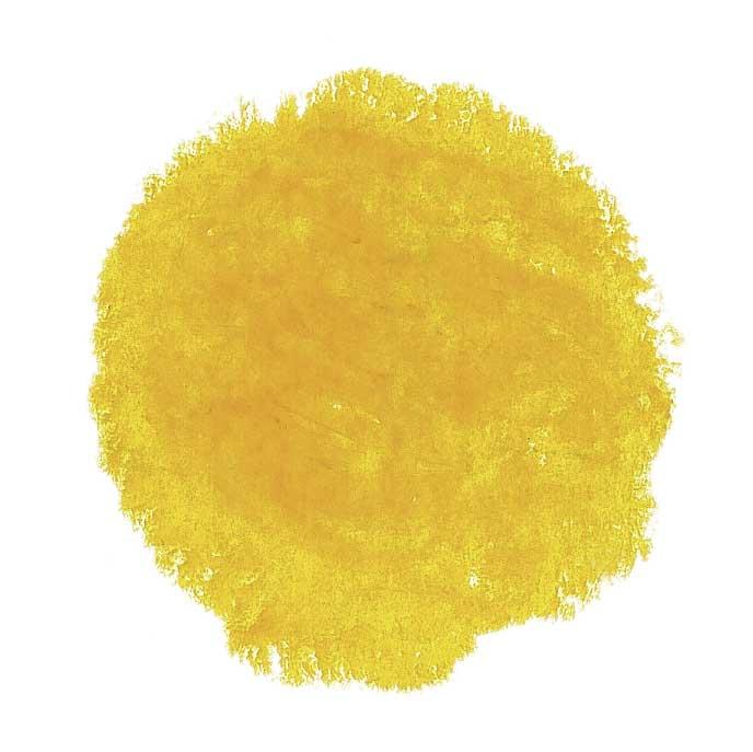 Bivoksstift - 04 golden yellow