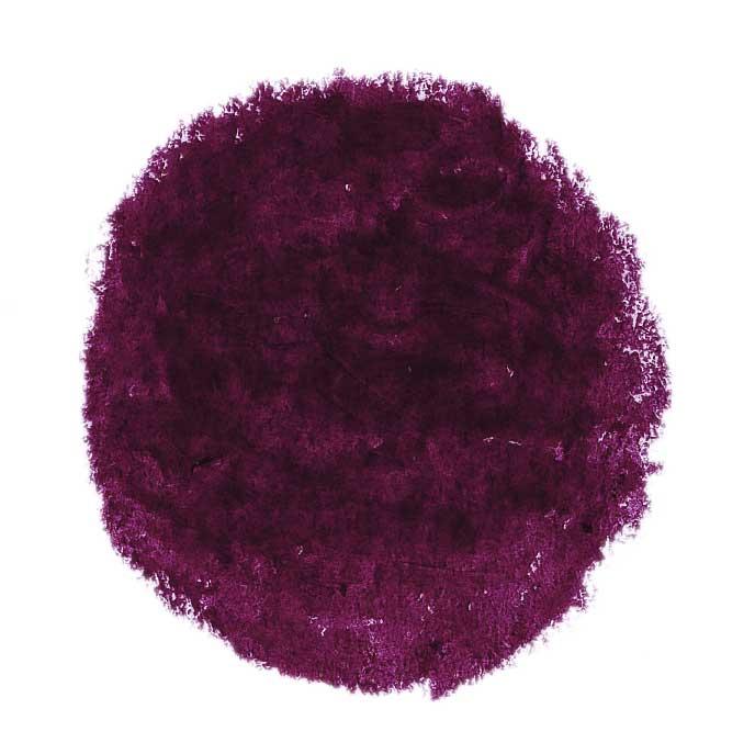 Bivoksstift - 12 red violet