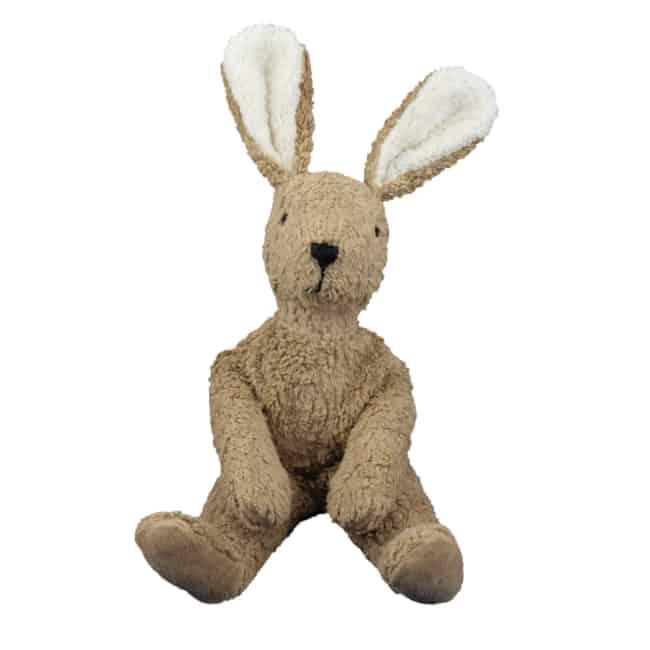 Senger Økologisk bamse Stor kanin