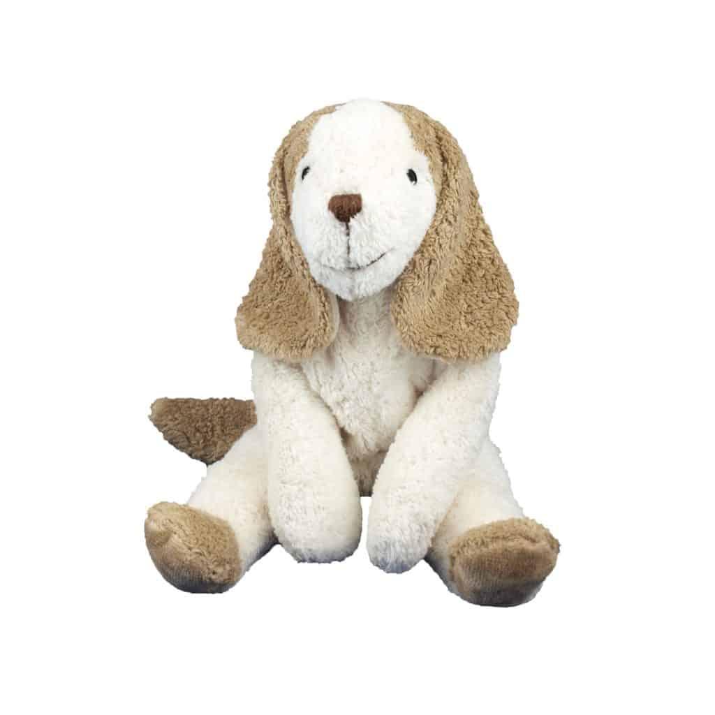 Senger Økologisk bamse hund